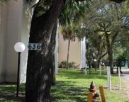 636 NW 13th Street Unit #17, Boca Raton image
