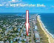 903 Fort Fisher Boulevard N, Kure Beach image
