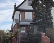 11501 217th St, Cambria Heights image