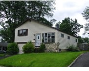 2766 Galloway Avenue, Abington image