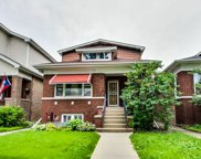 4917 North Keeler Avenue, Chicago image