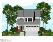 2301 Seaboard Rd Road, Southeast Virginia Beach image