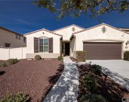 1072 Anza Court, Perris image