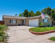 4621 Mount Forde Ave, Clairemont/Bay Park image