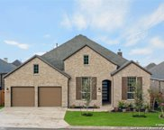 9019 Quail Gate, Fair Oaks Ranch image