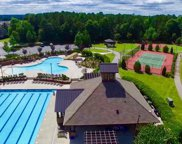 3749 Althorp Drive, Raleigh image