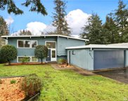 9226 11th Ave SW, Seattle image