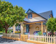 592 Central Ave, Pacific Grove image