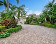 109 Pembroke Drive, Palm Beach Gardens image