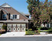 31 Bayley Street Unit #14, Ladera Ranch image