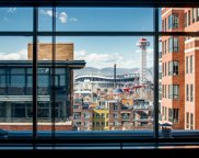 1610 Little Raven Street Unit PH5, Denver image