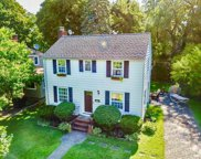 348 Carling Road, Rochester image