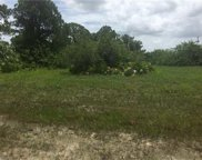 405 NW 26th PL, Cape Coral image