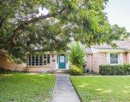 3919 Shorecrest Drive, Dallas image