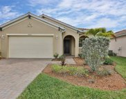 10401 Materita DR, Fort Myers image