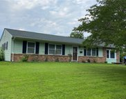 3728 N Donnawood Drive, South Central 1 Virginia Beach image