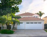 2841 Torry Court, Carlsbad image