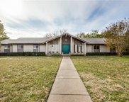 5616 Mcshann Road, Dallas image