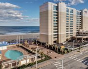 921 Atlantic Avenue Unit 701, Virginia Beach image