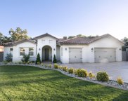 2556  Country Club Drive, Cameron Park image
