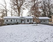 49 Burrows Hills Drive, Penfield image