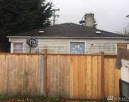 543 N 103rd St, Seattle image