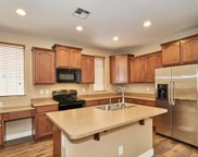 4473 E Trigger Way, Gilbert image