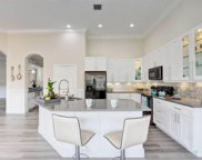 9432 Palestro Street, Lake Worth image