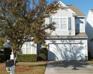 177 Fulbourn Place, Myrtle Beach image