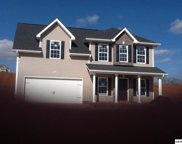 2673 Southwinds Circle, Sevierville image