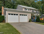 1412 ORMSBY PLACE, Crofton image