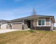 3493 Nw 168th Street, Clive image