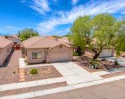 10016 E Via Del Fandango, Tucson image