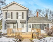 610 W Clinton St, Howell image
