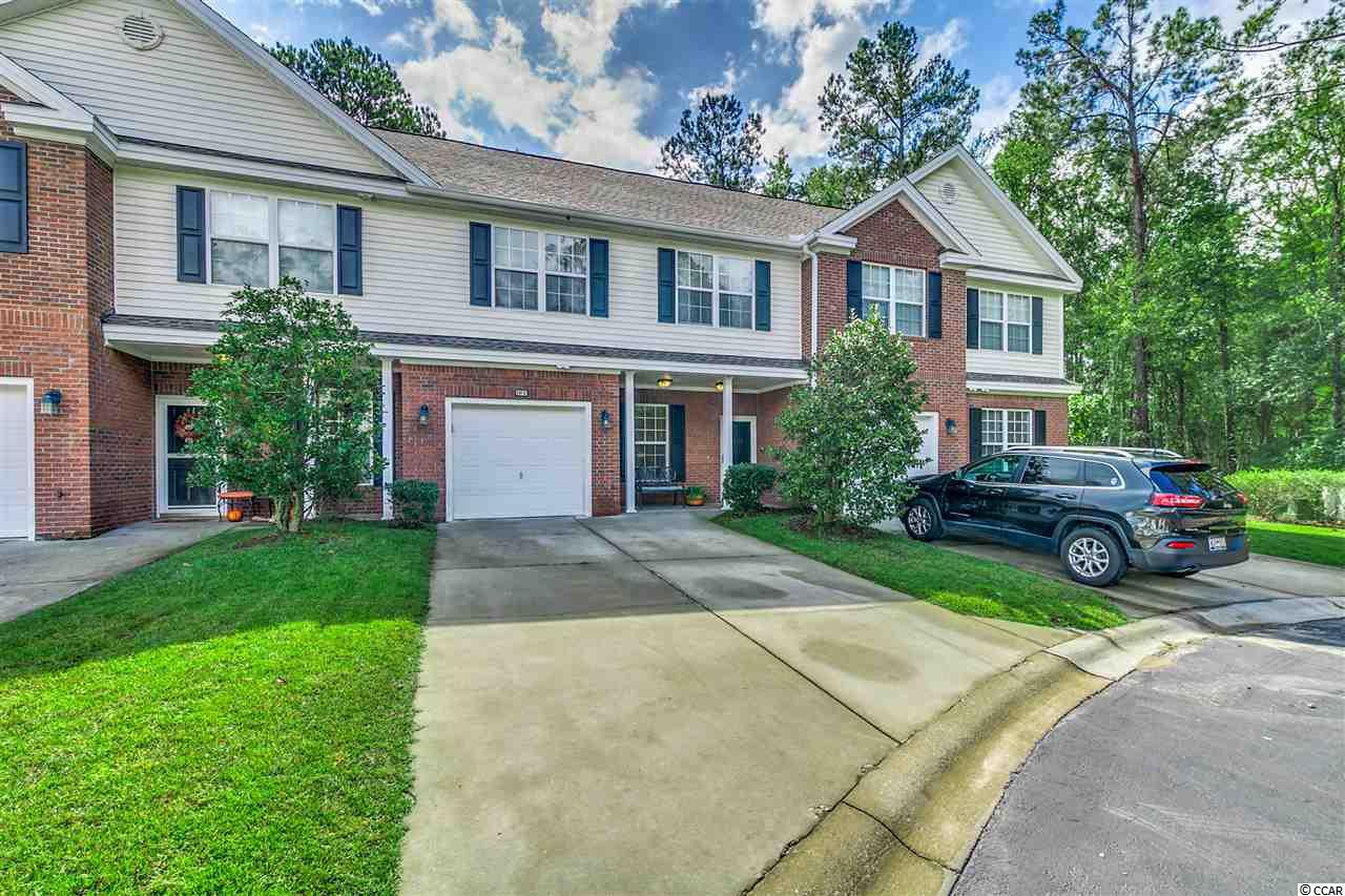 Condos And Townhomes For Sale In Myrtle Beach Sc