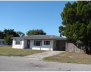 473 Valley DR, Lehigh Acres image