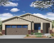 17156 W Orchid Lane, Waddell image