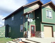 36 Scratch, Pagosa Springs image
