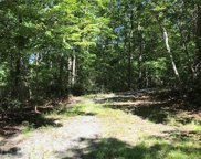 Wild Haven  Way Unit #Lot 27, Mill Spring image
