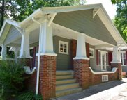 1809 Lower Ridgewood  Boulevard, Hendersonville image