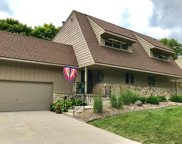 4615 E Bay Shore Cir Unit #C-4, Sturgeon Bay image
