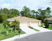 3141 Redstone CIR, North Fort Myers image