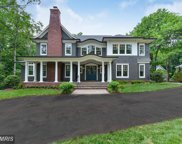 9430 CORNWELL FARM DRIVE, Great Falls image