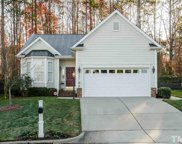 204 Muir Brook Place, Cary image