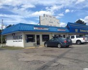 1500 N Kings Highway, North Myrtle Beach image