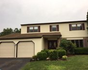 1505 Pear Tree Lane, Bensalem image