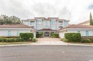 8578 San Marcello Dr. Unit 3-201, Myrtle Beach image