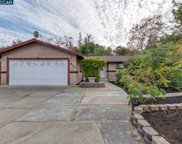 800 Twinview Pl, Pleasant Hill image
