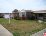9007 South 6th Avenue, Inglewood image