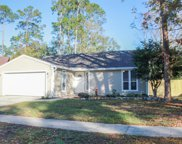 6841 CORALBERRY LN South, Jacksonville image